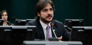 pedro-cunha-lima-comissap-720x355-300x148 Pedro garante que chapa da oposição não está fechada e quer ouvir vice prefeito
