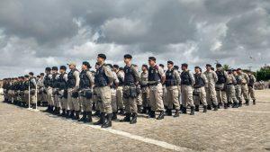 policia-300x169 Concurso da PM e Corpo de Bombeiros da PB convoca candidatos para últimas fases