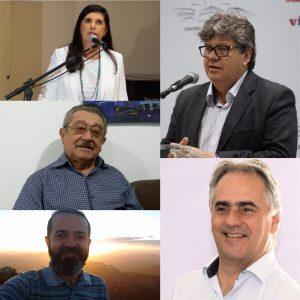 pré-candidato-ao-governo-300x300 Festa de São Pedro e eventos atraem pré-candidatos ao governo da Paraíba