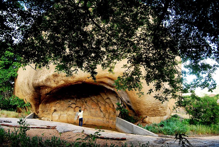 rota-cariri-cultural São João é porta de entrada para o turismo de experiência na Paraíba