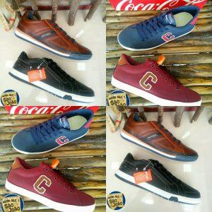sapatos-masculinos-300x300 Lojas Olindina apresenta coleção de calçados masculinos