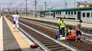 selfie-italia-1-300x169 Selfie após acidente de trem choca população