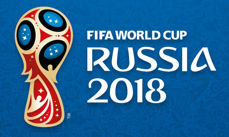 show_copadomundo JOGOS DE HOJE: Confira a tabela de jogos da Copa do Mundo 2018