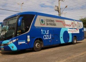 timthumb-1-2-300x218 Caravana do Coração: sexta edição começa pela cidade de Monteiro