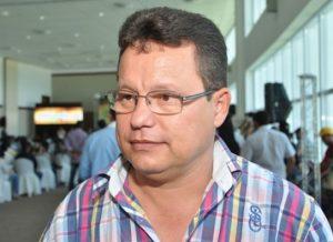 timthumb-3-300x218 MPPB instaura inquérito para apurar suposta improbidade do prefeito de Taperoá