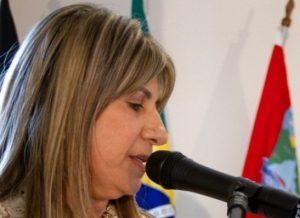 timthumb-4-1-300x218 Edna Henrique confirma pré-candidatura a Câmara Federal