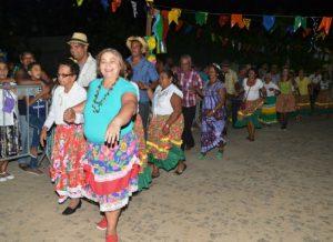 timthumb-4-300x218 Festejos Juninos em Monteiro abrem de forma especial com a 1ª Quadrilha Matuta de Idosos