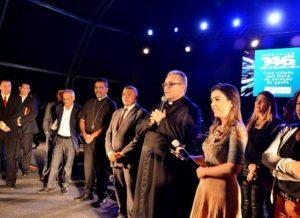 timthumb-6-2-300x218 Comunidades religiosas unem-se em agradecimento pelos 146 anos de Monteiro