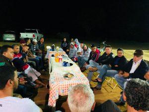 whatsapp-image-2018-06-10-at-11-27-55-1-300x225 Oposição de Zabelê anuncia apoio a pré-candidatura de Carlos Batinga