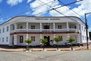 zsd-300x200 PREFEITURA MUNICIPAL DE MONTEIRO CONVOCA MAIS APROVADOS EM CONCURSO PÚBLICO