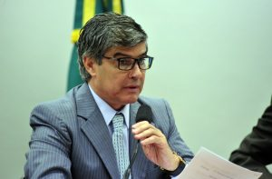 00-20-300x197 Wellington Roberto apoiará Lula na Paraíba