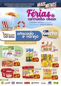 01-214x300 Confira as Promoções do Bom Demais Supermercados, férias de Carrinho Cheio