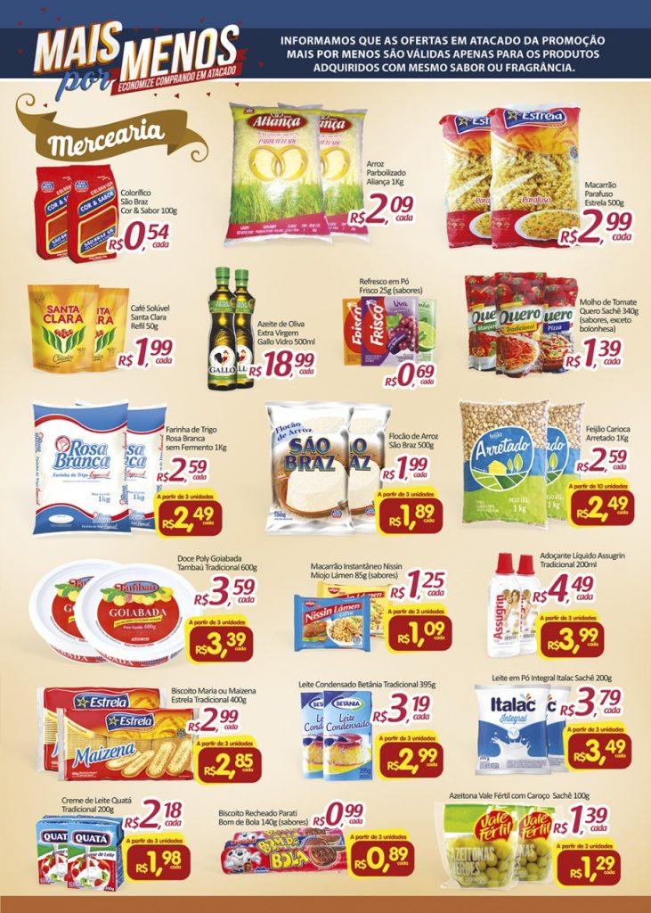 03-731x1024 Confira as Promoções do Bom Demais Supermercados, férias de Carrinho Cheio