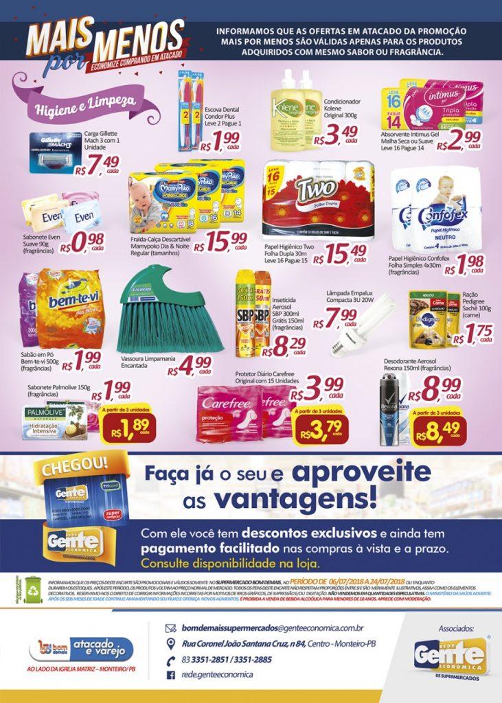 04-731x1024 Confira as Promoções do Bom Demais Supermercados, férias de Carrinho Cheio
