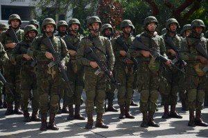 1032434-24072016-_dsc7736-300x200 Doze clubes de tiros são alvos de operação do Exército na Paraíba