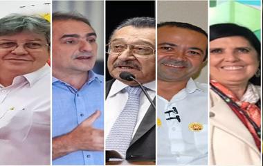 14-07-2018.111646_agordodasas Pré-candidatos ao Governo do Estado cumprem agenda intensa entre o Litoral e o Sertão