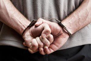 1474112144644-algemas-300x200-300x200 Polícia prende quadrilha com documentos falsos e captura dois fugitivos na grande João Pessoa
