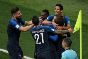 15-07-2018.170138_Franca-2-300x200 França vence Croácia na final e é bicampeã da Copa