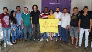 1531487289047-diretorio-psol-300x169 Novos diretórios do PSOL são criados no Cariri paraibano com presença de pré-candidatos