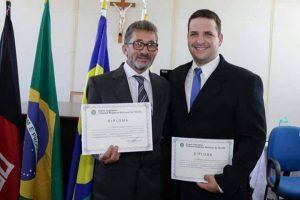 16900234_1226859210755131_722145402_n-600x399-300x200 Repercussão Nacional: Vice-prefeito de São João do Cariri poderá assumir prefeitura