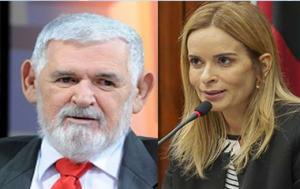 19-07-2018.232836_asenadores-300x189 NOVO CENÁRIO: Luiz Couto disputando Senado e Daniela Ribeiro com Lucélio