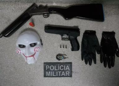 24-07-2018.131513_DEstaque Grupo é detido quando se preparava para assaltar loja