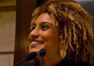 24-07-2018.144348_DEstaque-300x211 Suspeito de participação na morte de Marielle é preso no RJ, diz jornal