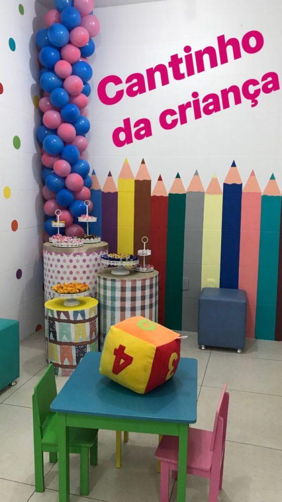 36cfb932-e1a5-42b7-9343-8fd48858e269-576x1024 Em Monteiro: Reinauguração da Estrepolia kids