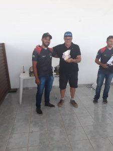 37607874_435856533557529_5732197429235679232_n-225x300 Equipe The Snipers realiza evento de Tiro Esportivo em Monteiro