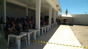 37613754_435856363557546_7362608242188353536_o-300x169 Equipe The Snipers realiza evento de Tiro Esportivo em Monteiro