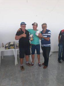 37617134_435856506890865_7985680397654556672_n-225x300 Equipe The Snipers realiza evento de Tiro Esportivo em Monteiro