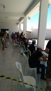 37671843_435856466890869_1262497854178459648_n-169x300 Equipe The Snipers realiza evento de Tiro Esportivo em Monteiro