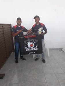 37722800_435856420224207_6736937957925584896_n-225x300 Equipe The Snipers realiza evento de Tiro Esportivo em Monteiro