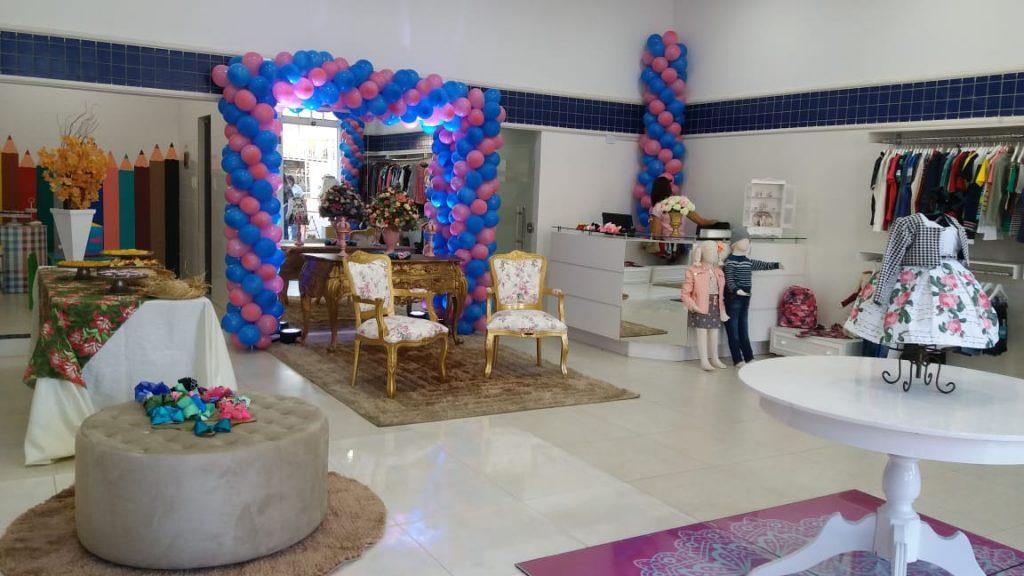 6d0996b4-e7e5-436a-aa6b-e3c16f10ace2-1024x576 Em Monteiro: Reinauguração da Estrepolia kids