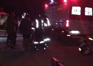 8346f1da-ece4-4c58-9771-f8a19e3c60ab-300x212 Animais soltos provocam acidente nas proximidades de açude no Cariri