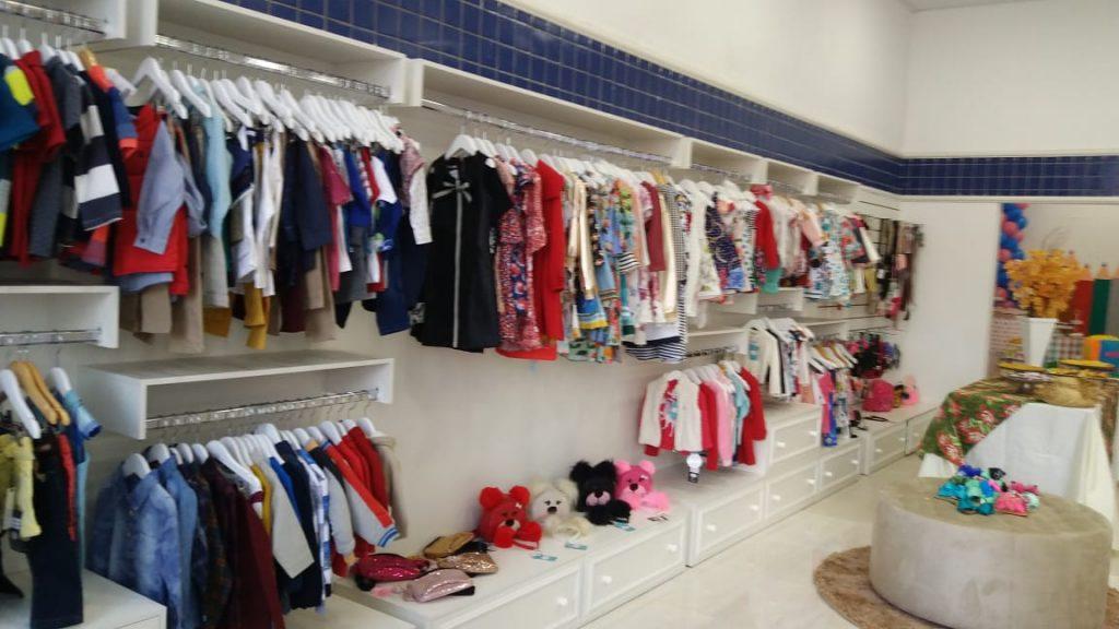 839d120e-6695-490b-9268-ab477e9b95e8-1024x576 Em Monteiro: Reinauguração da Estrepolia kids