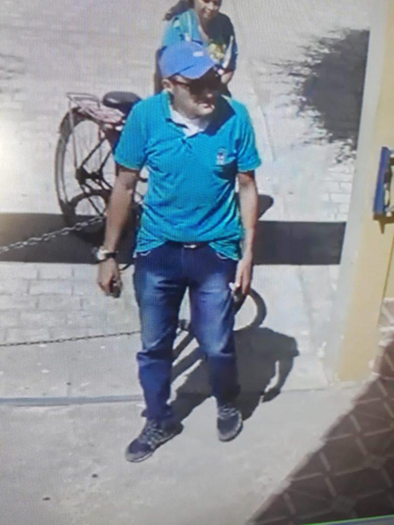 8475142c-6e5b-47af-863d-4ee418f62134-1-768x1024 Homem se hospeda em Pousada em Monteiro para roubar televisões