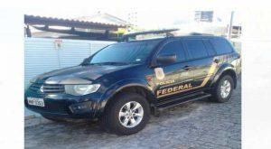 8f6d4da799c8838f910f2697c8db721a-300x165 Polícia Federal deflagra segunda fase da operação xeque-mate, na PB