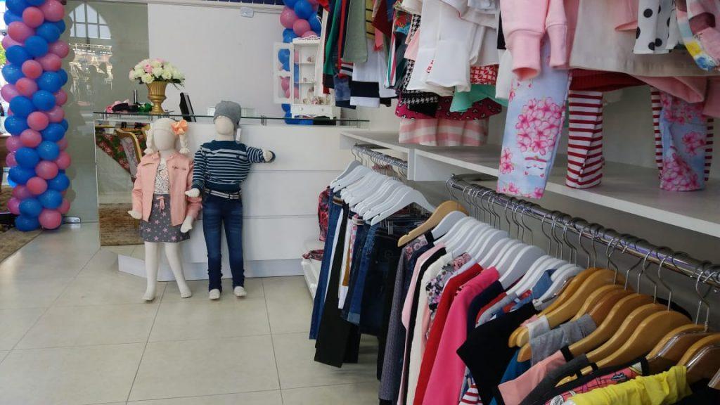 9270d8d1-9cfb-46b1-89fb-aed296b08574-1024x576 Em Monteiro: Reinauguração da Estrepolia kids