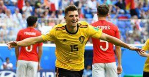 Belgica-e-Inglaterra-300x156 Bélgica vence Inglaterra e leva medalha de ouro