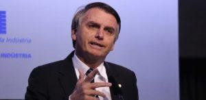 Bolsonaro-300x146 Bolsonaro não assusta empresariado, afirma presidente da CNI