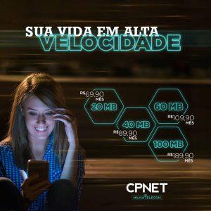 CP-NET-PROMOÇÕES-300x300 Qual o melhor plano de Internet CPNET para sua Casa ou Empresa? Confira aqui!