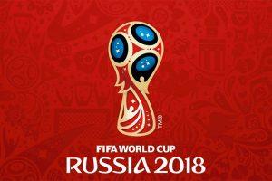 Dfwi934WkAEh3fQ-300x200 De olho na Copa: Croácia vence Inglaterra e garante vaga na final