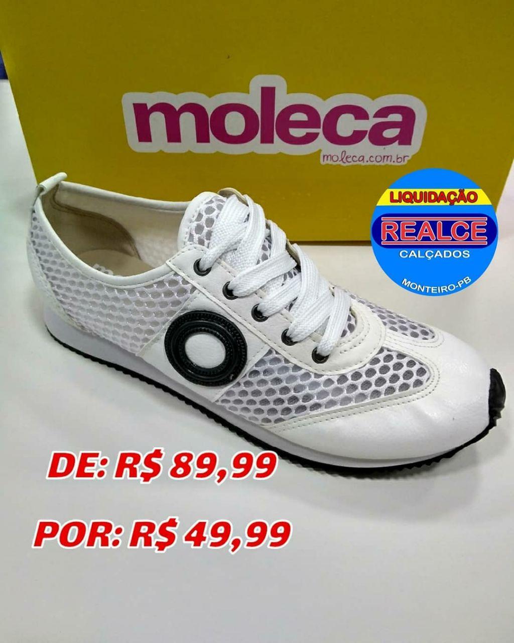 IMG-20180725-WA0208-819x1024 O melhor preço, o maior prazo e as melhores ofertas da região no setor da moda só a realce calçados de Monteiro tem.
