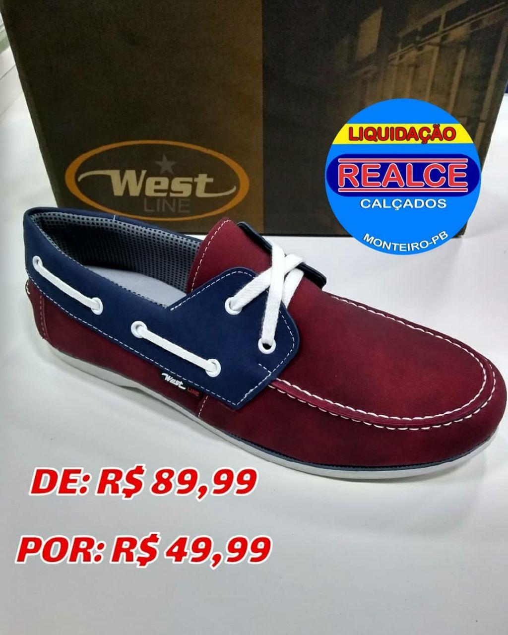 IMG-20180725-WA0210-819x1024 O melhor preço, o maior prazo e as melhores ofertas da região no setor da moda só a realce calçados de Monteiro tem.