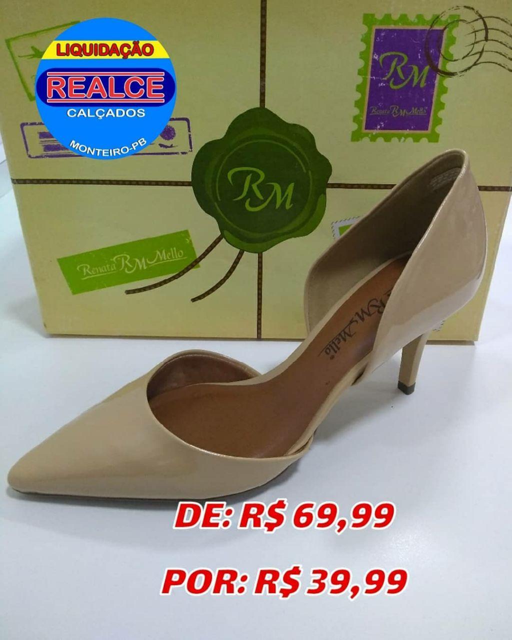 IMG-20180725-WA0211-819x1024 O melhor preço, o maior prazo e as melhores ofertas da região no setor da moda só a realce calçados de Monteiro tem.