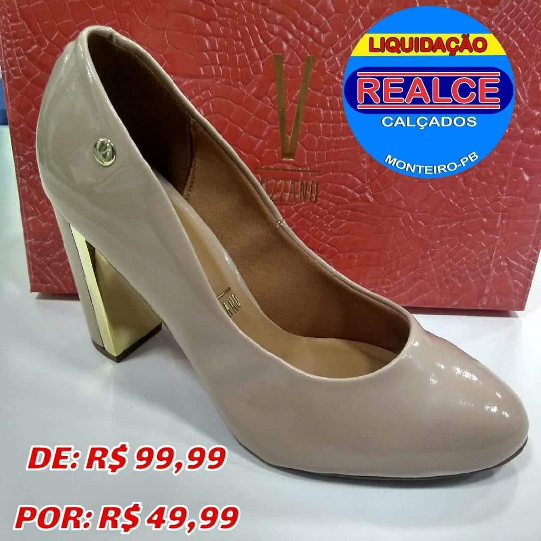 IMG-20180725-WA0213-1024x1024 O melhor preço, o maior prazo e as melhores ofertas da região no setor da moda só a realce calçados de Monteiro tem.