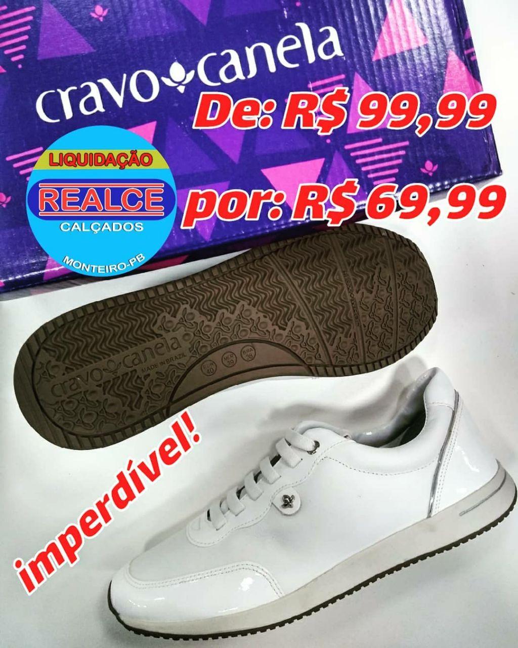 IMG-20180725-WA0215-819x1024 O melhor preço, o maior prazo e as melhores ofertas da região no setor da moda só a realce calçados de Monteiro tem.