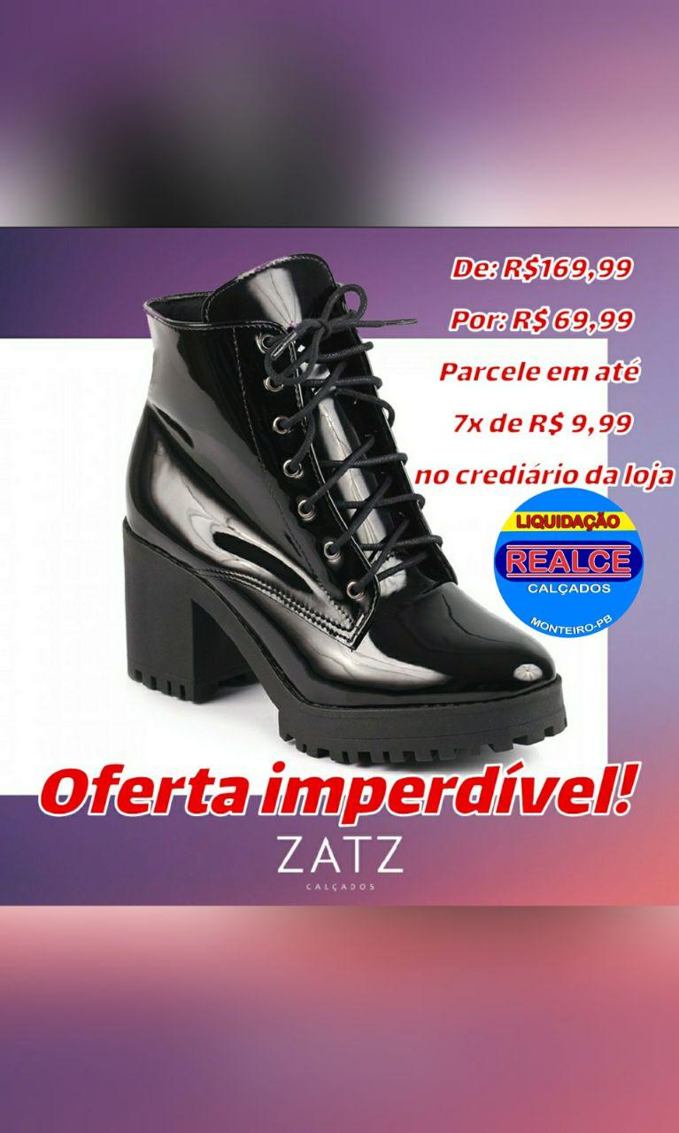 IMG-20180725-WA0216-614x1024 O melhor preço, o maior prazo e as melhores ofertas da região no setor da moda só a realce calçados de Monteiro tem.