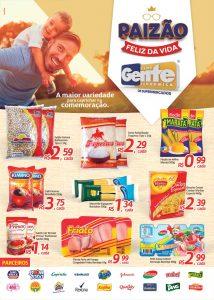 IMG-20180726-WA0008-214x300 Confira as Promoções do Bom Demais Supermercados, PAIZÃO FELIZ DA VIDA
